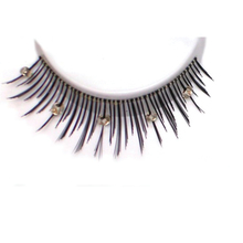 fantasy eye lashes 103