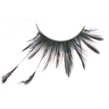 fantasy eye lashes 125