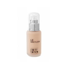 face liquid make up