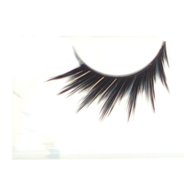 fantasy eye lashes 124