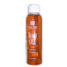 bond off 4oz/118ml