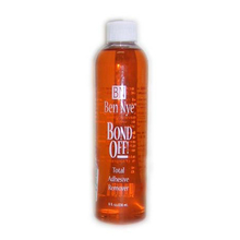 bond off 8oz/236ml