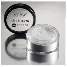 matte powder hdp1