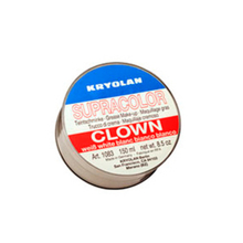 bianco clown ml150