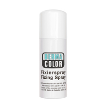 fixing spray 150ml