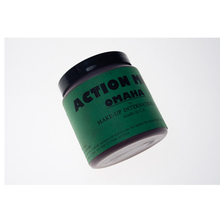 action mud 215gr