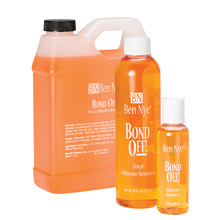 bond off 16oz/436ml