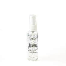 liquid set lq21 2oz/59ml
