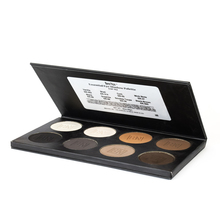 essential eyeshadow pal.912