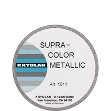 supracolor metallizzato ml8