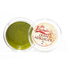 skin ill.single pot olive adj. 2
