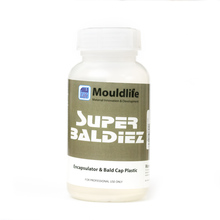 super baldiez 500ml