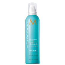 volume mousse 250ml