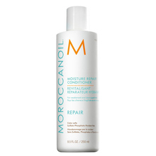 moisture repair condiz.250 ml