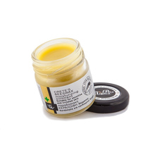 beeswax ointment 40ml