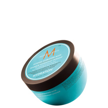 intense hydrating mask 250 ml.