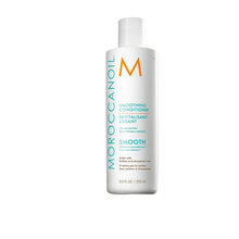 smooting conditioner 250 ml.