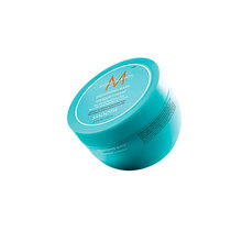 smooting mask 250 ml.