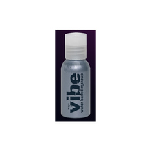 vibe metallic silver 1oz.