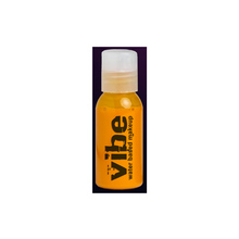 vibe yellow 1oz.