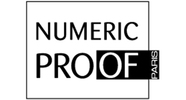 numeric proof