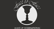 make-up international