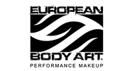 european-body-art