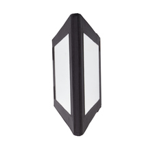 foldable make-up mirror double