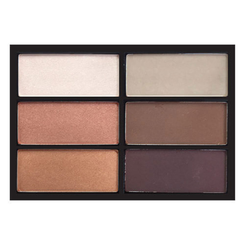 palette fard blush 04 highlight sculpting
