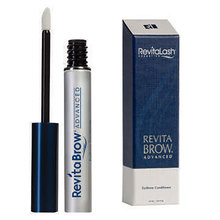 revitabrow advanced 1,5 ml