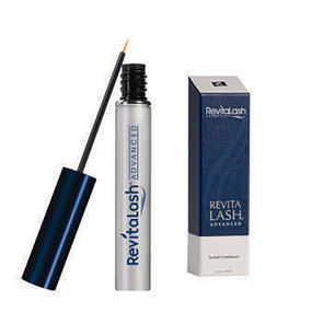 revitalash advanced 1 ml