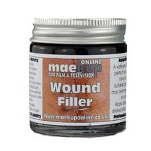 wound filler waterproof 30gr impermeabilizzante fe