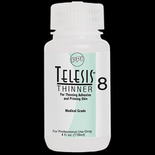 telesis 8 thinner 2oz.