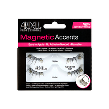 magnetic lashes accents 001